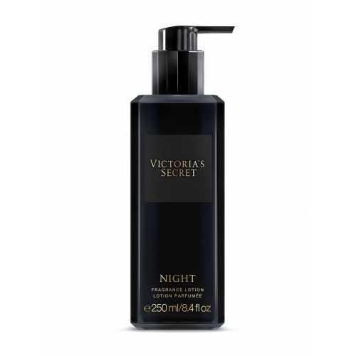 Lotiune - Night, Victoria's Secret, 236 ml