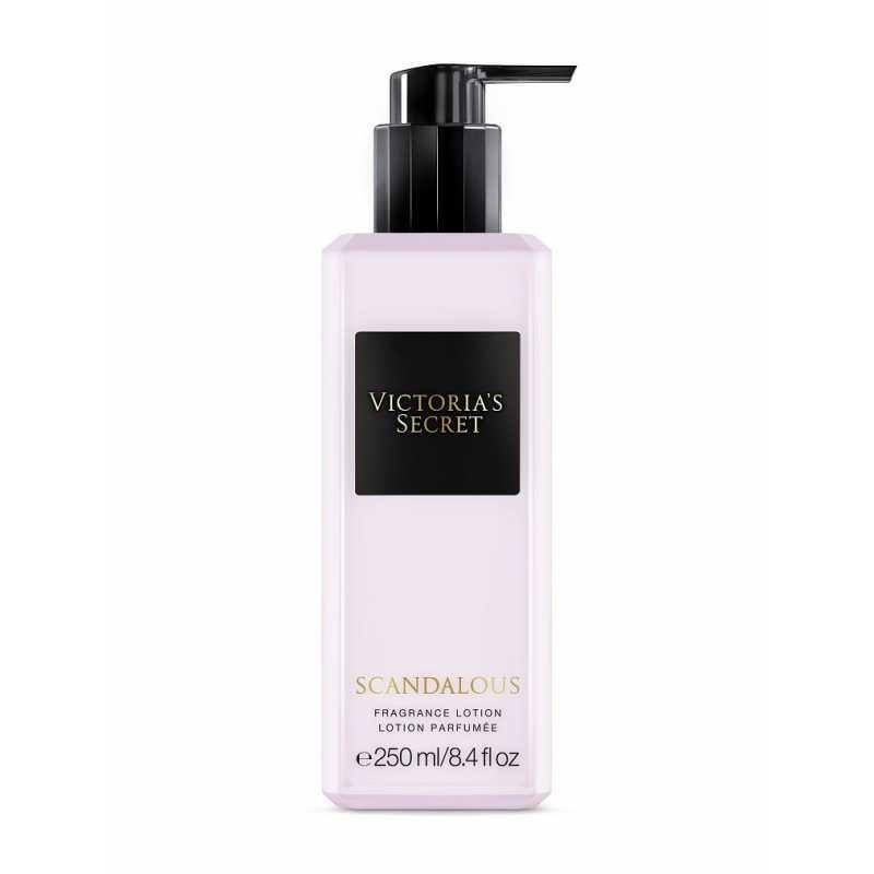 Lotiune - Scandalous, Victoria's Secret, 236 ml