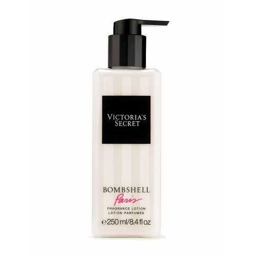 Lotiune - Bombshell Paris, Victoria's Secret, 236 ml