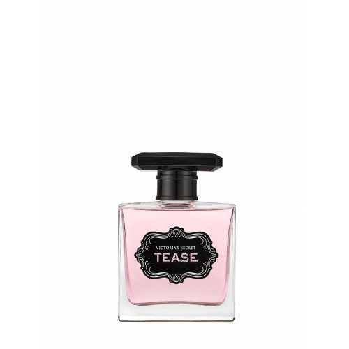 Tease, Apa De Parfum, Victoria's Secret, 30 ml