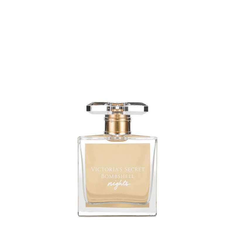 Bombshell Nights Apa de Parfum, Victoria's Secret, 30 ml