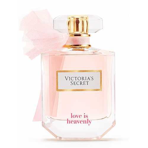 Love Is Heavenly, Apa De Parfum, Victoria's Secret, 50 ml
