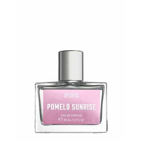 Pomelo Sunrise , Apa De Parfum, Victoria's Secret PINK, 30 ml