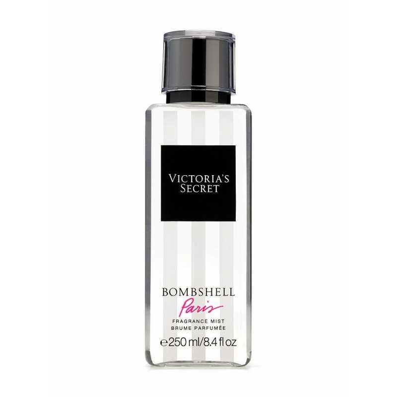 Spray De Corp - Bombshell Paris, Victoria's Secret, 250 ml
