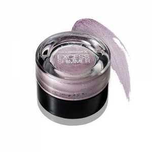 Fard de pleoape Max Factor Excess Shimmer 15 Pink Opal