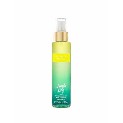 Ulei De Corp Dupa Plaja, Jungle Lily, Victoria's Secret, 150 ml