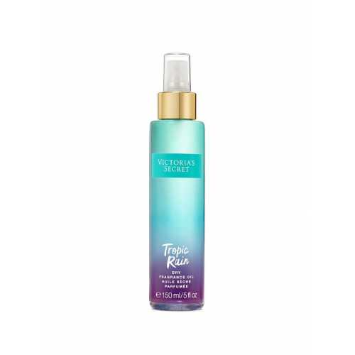 Ulei De Corp Dupa Plaja, Tropic Rain, Victoria's Secret, 150 ml