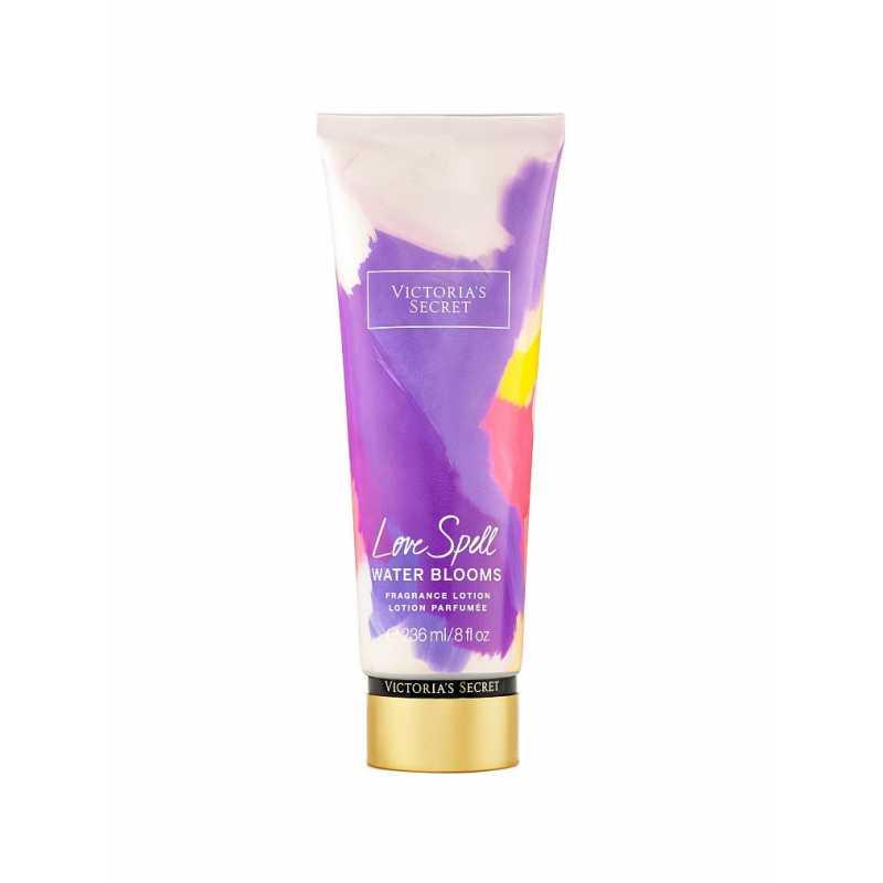 Lotiune - Love Spell Water Blooms, Victoria's Secret, 236 ml