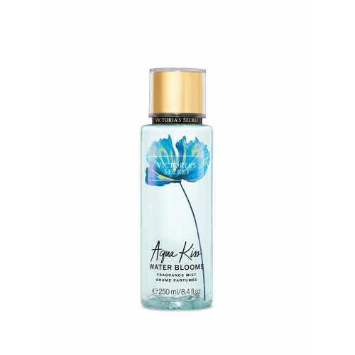 Spray De Corp Victoria's Secret 250 ml - Aqua Kiss Blooms