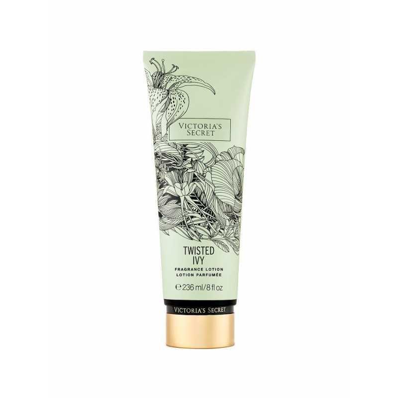 Lotiune - Twisted Ivy, Victoria's Secret, 236 ml
