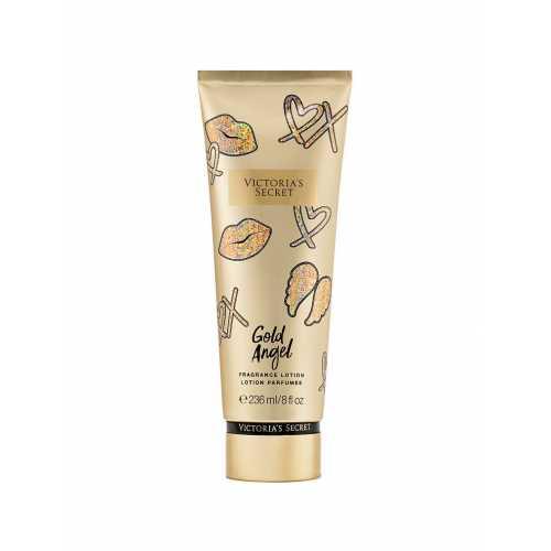 Lotiune Gold Angel, Victoria's Secret, 236 ml