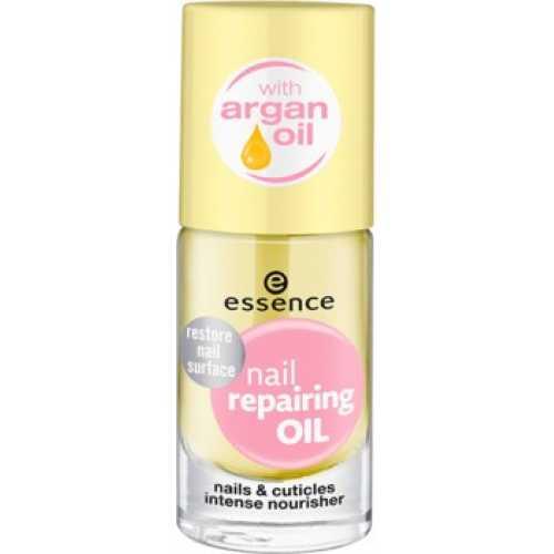 Nail Repairing Oil