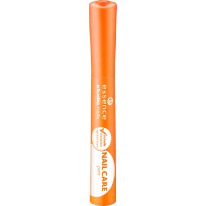 Studio Nails Nail Care Pen