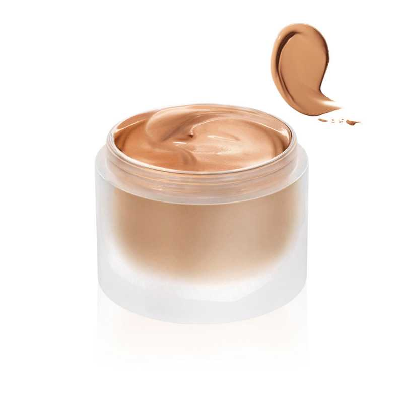 Fond de ten Elizabeth Arden cu Ceramide Ultra L&F M-Up, 30ml SPF 15, Warm Sunbeige 03