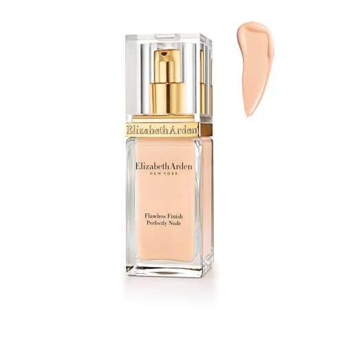 Fond de ten Elizabeth Arden Flawless Finish Perfectly Nude Makeup,30 ml, 01 Alabaster