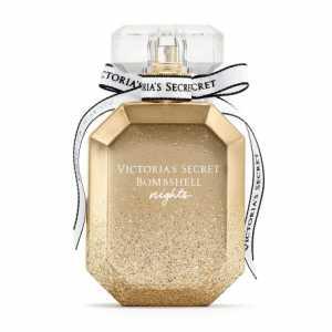 Bombshell Nights Apa de Parfum, Victoria's Secret, 50 ml