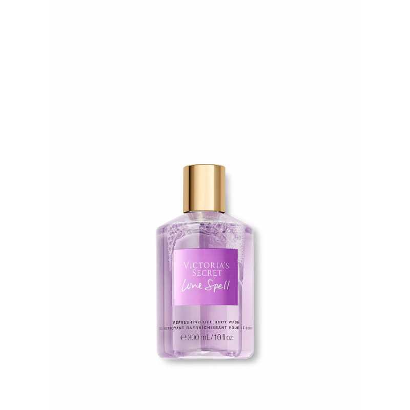 Gel de dus, Love Spell, Victoria's Secret, 300 ml