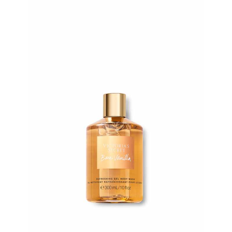 Gel de dus, Bare Vanilla, Victoria's Secret, 300 ml