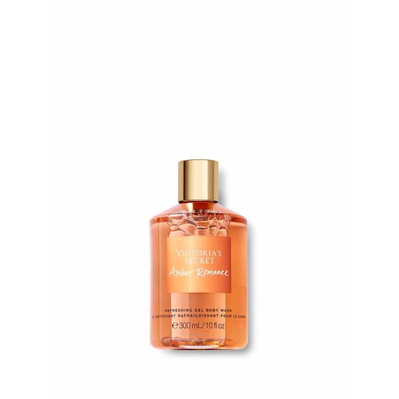 Gel de dus, Amber Romance, Victoria's Secret, 300 ml