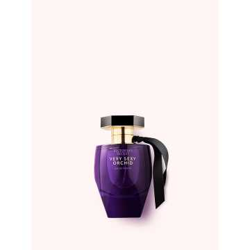 Apa de parfum, Victoria's Secret, Very Sexy Orchid, 50 ml