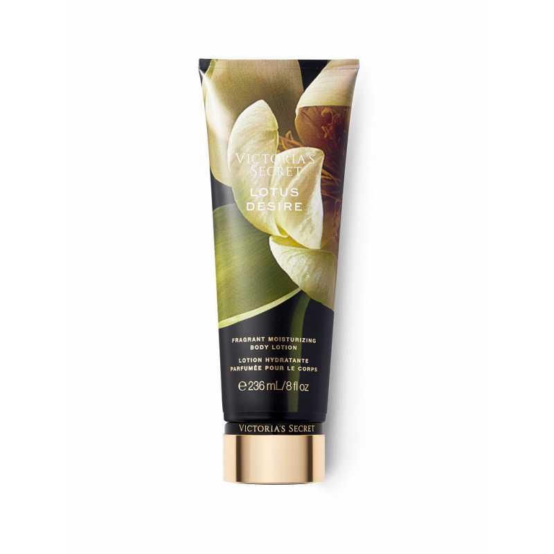 Lotiune, Lotus Desire, Victoria's Secret, 236 ml