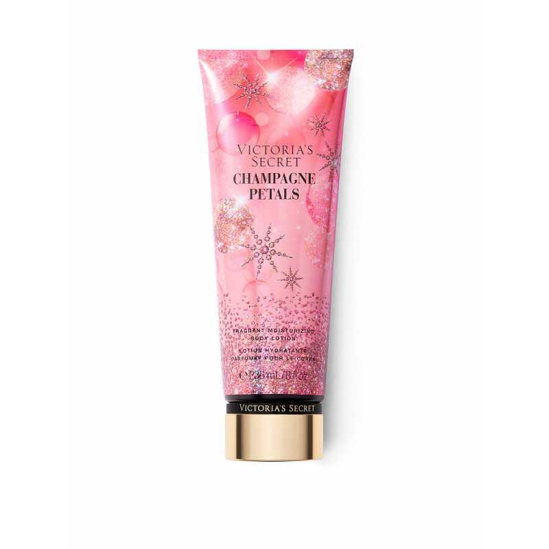 Lotiune, Champagne Petals, Victoria's Secret, 250 ml