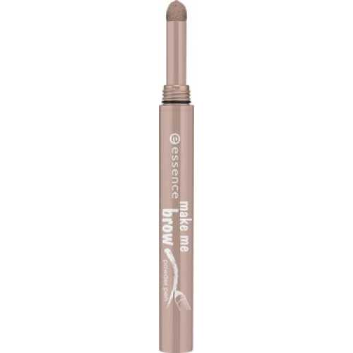 Make Me Brow Powder Pen - 2 nuante