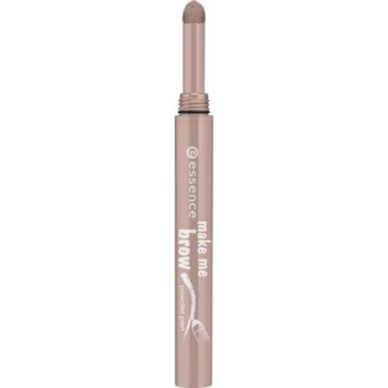 Make Me Brow Powder Pen - 2 nuante