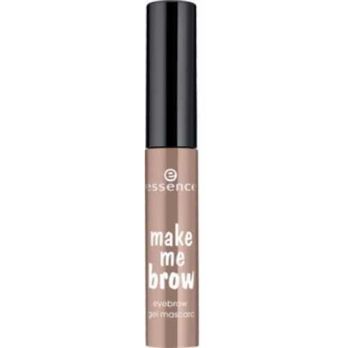 Make Me Brow Eyebrow Gel Mascara - 3 nuante