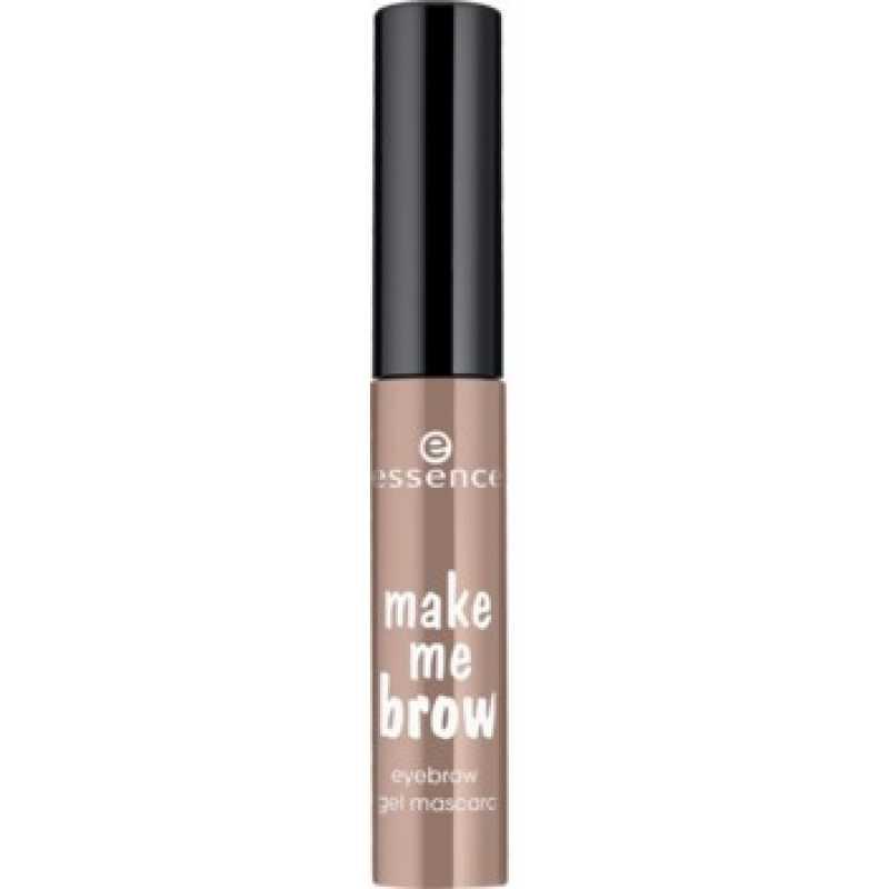 Make Me Brow Eyebrow Gel Mascara - 3 nuante