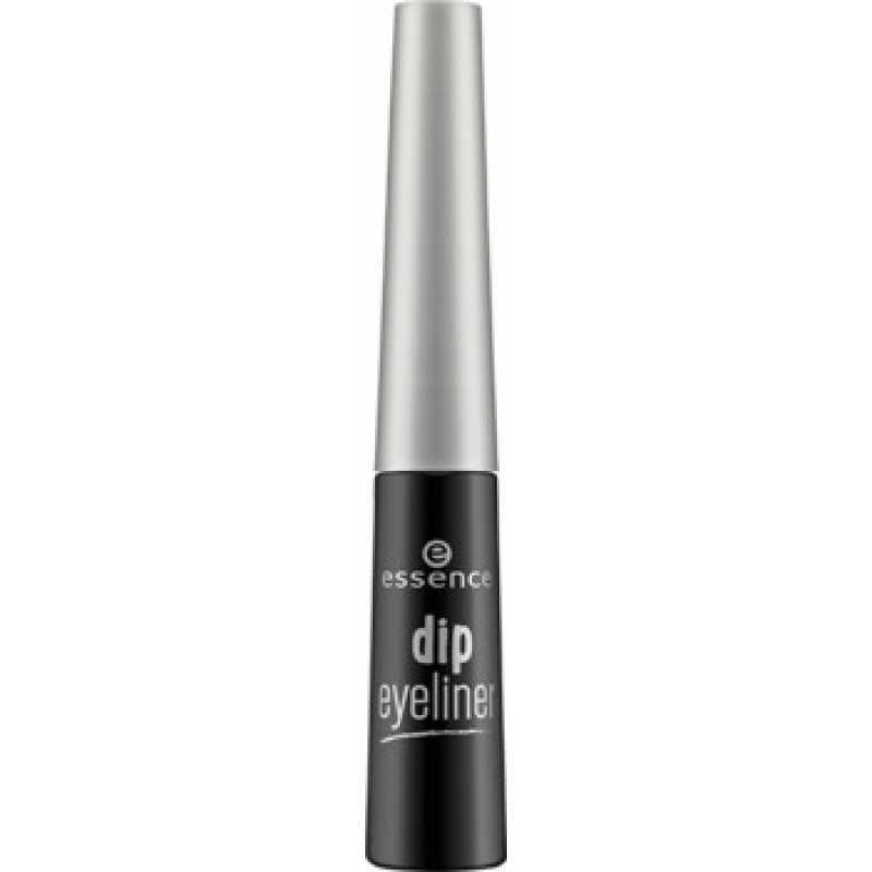 Dip Eyeliner