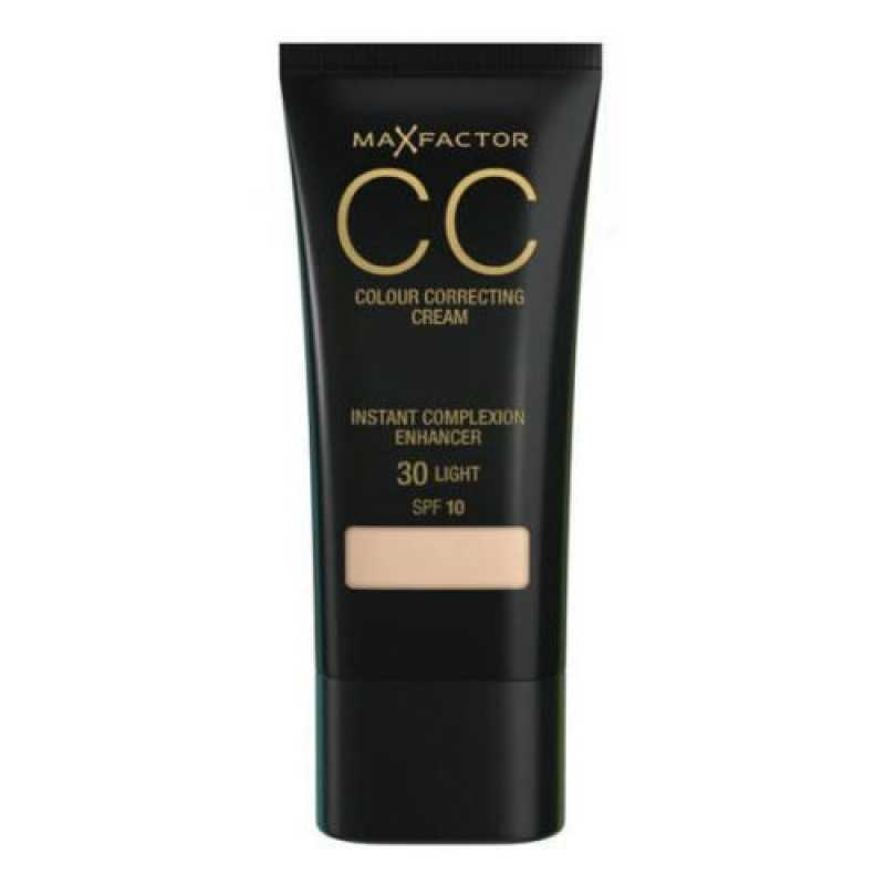 MAX FACTOR Colour Correcting Cream - 2 nuante