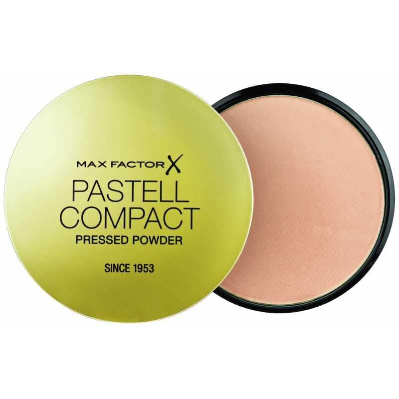 Max Factor Pastell Compact Pressed Powder