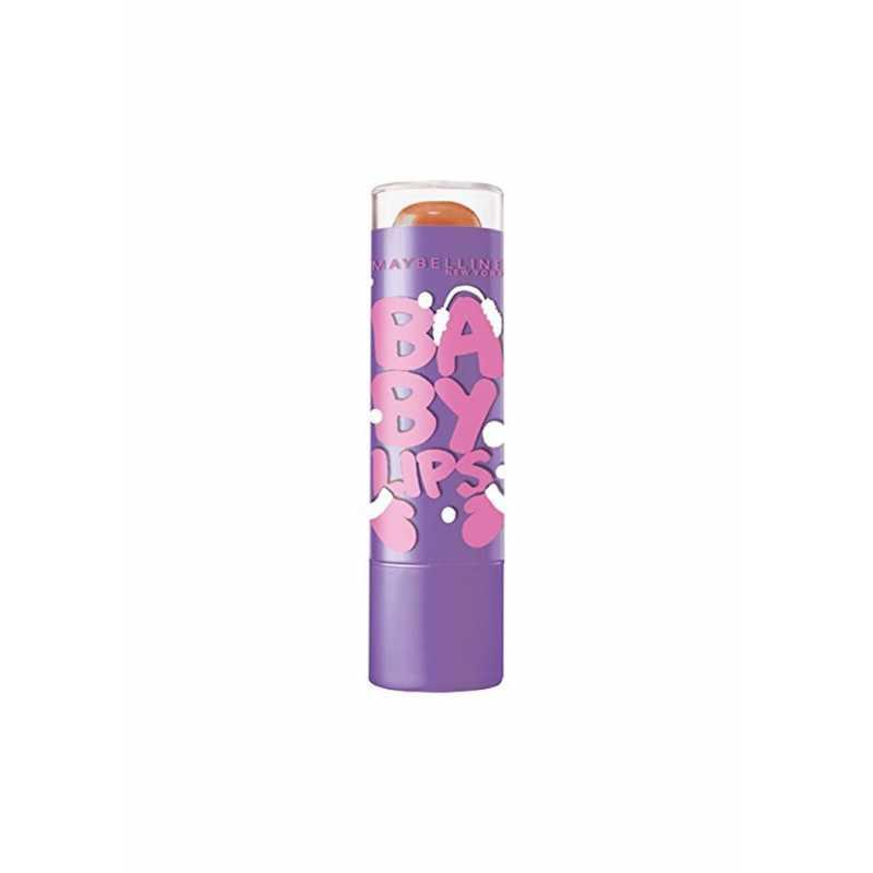 Maybelline NY Baby Lips - 7 nuante