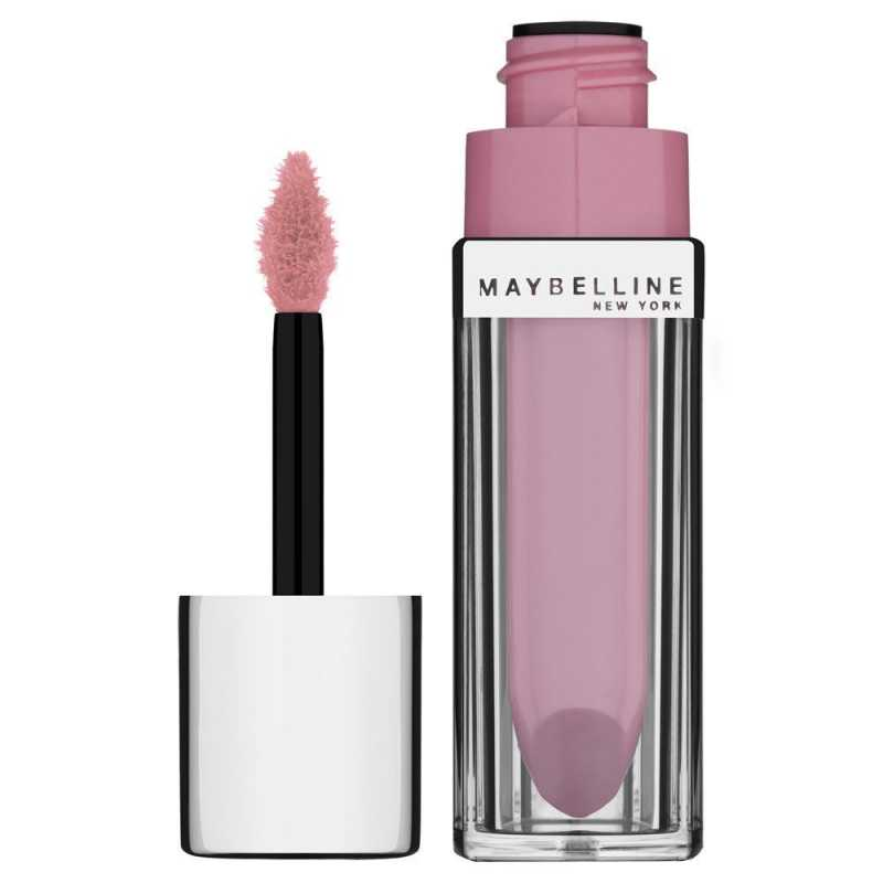 Maybelline NY Color Elixir - 7 nuante