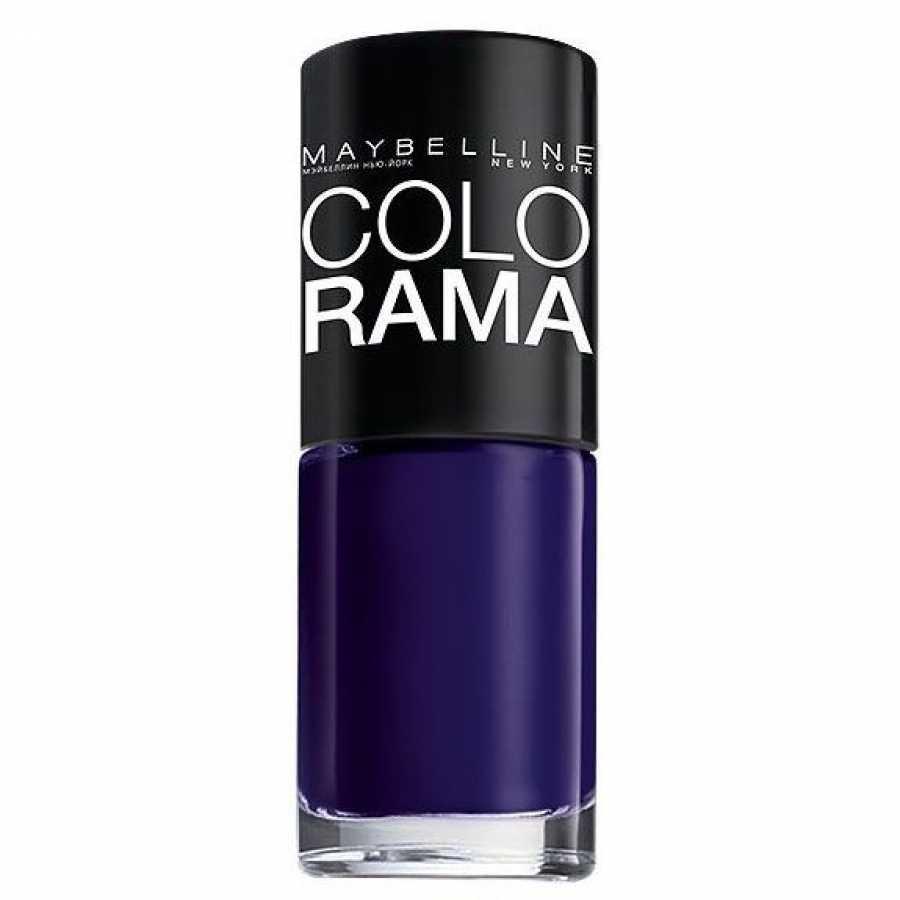 325 - Purple (In stoc)