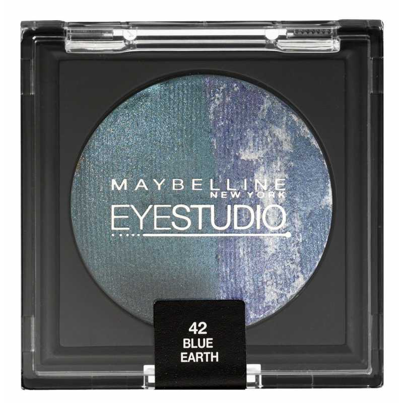 Maybelline NY Eye Studio Duo Color