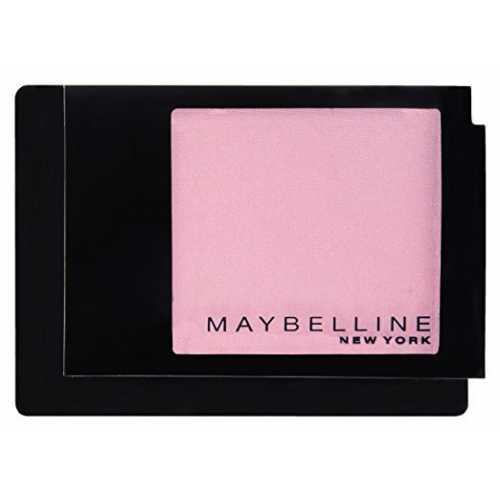 Maybelline NY Face Studio Blush - 2 nuante