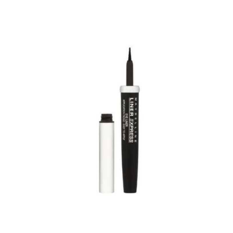 Maybelline NY Express Liner