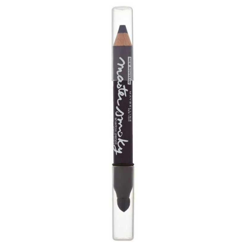 Maybelline NY Master Smoky Shadow Pencil