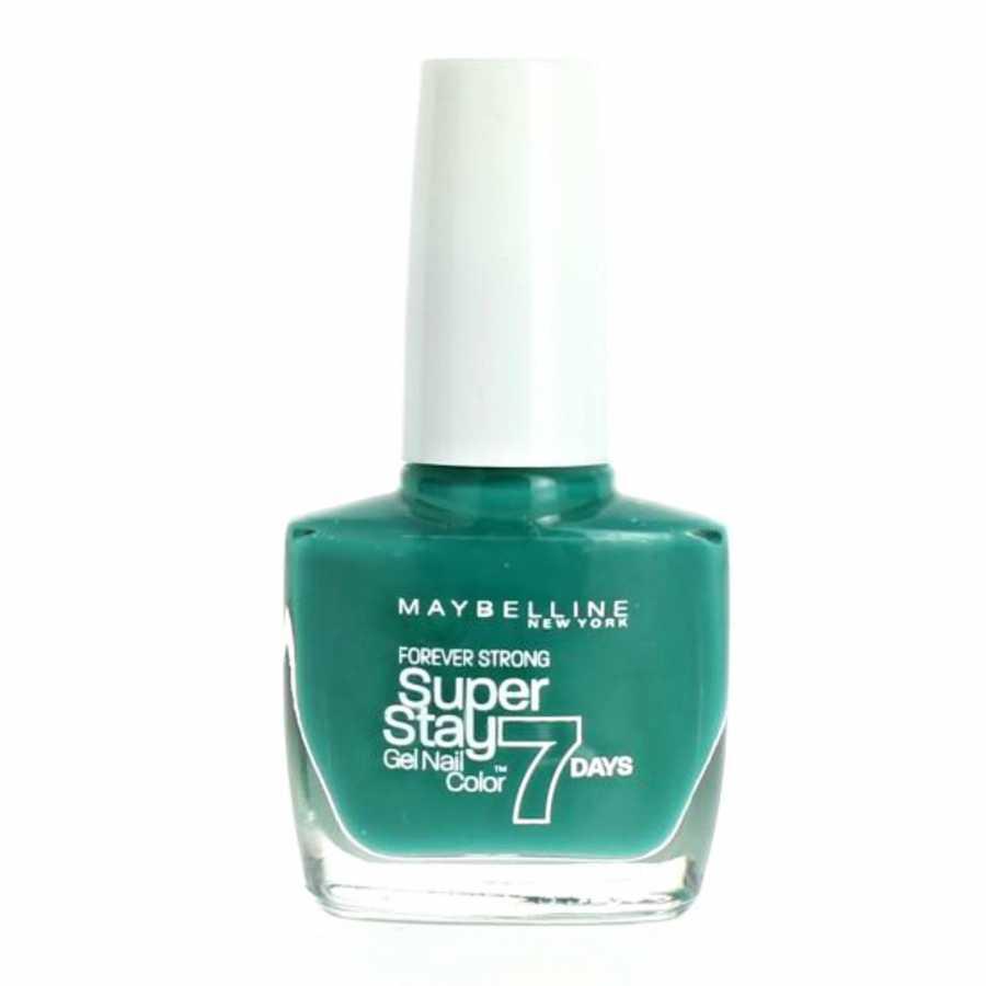 605 - Greenwich Hyper Jade (In stoc)