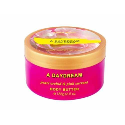 Unt De Corp - A Daydream