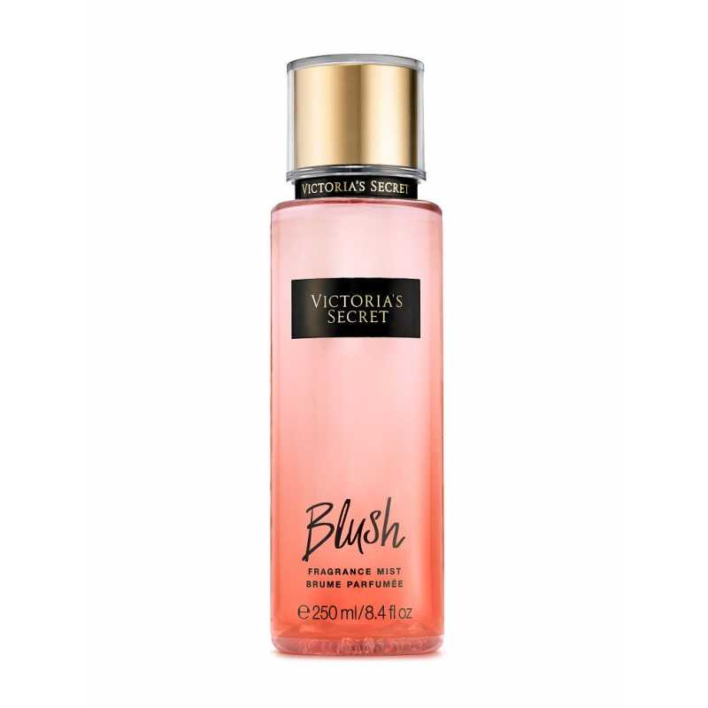 Spray De Corp - Blush, Victoria's Secret, 250 ml