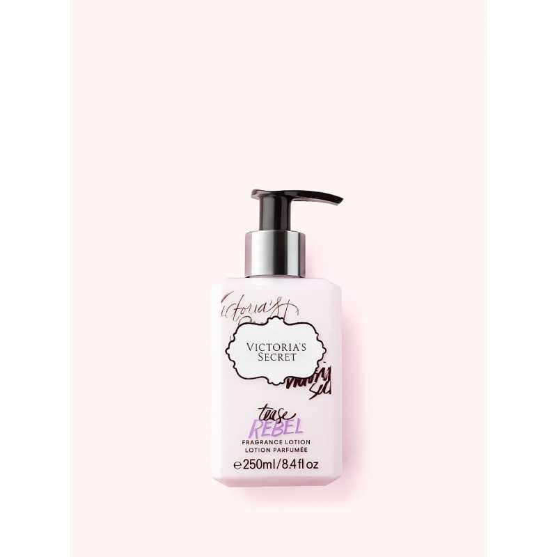 Lotiune Tease Rebel, Victoria's Secret. 250 ml