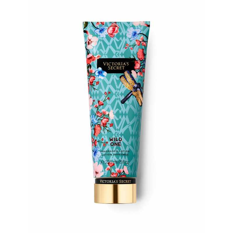 Lotiune - Wild One, Victoria's Secret, 236 ml