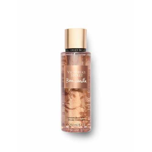 Spray De Corp - Bare Vanilla, Victoria's Secret, 250 ml
