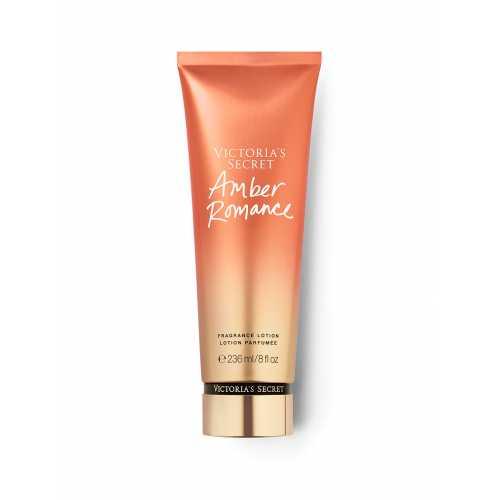 Lotiune - Amber Romance, Victoria's Secret, 236 ml