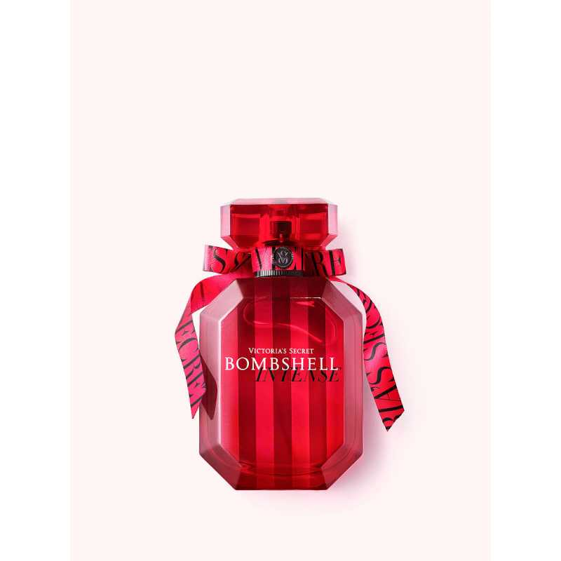 Bombshell Intense, Apa De Parfum, Victoria's Secret, 50 ml