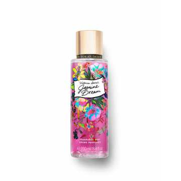 Spray De Corp - Jasmine Dream, Victoria's Secret, 250 ml