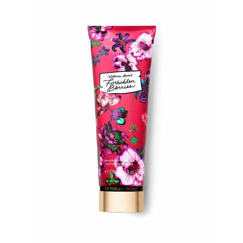 Lotiune Forbidden Berries, Victoria's Secret, 236 ml